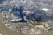 Isle of Dogs Glazier - We are Near You